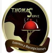 Thomas Serví Restaurant