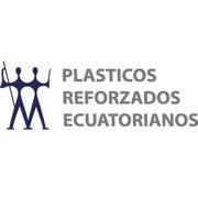 Plásticos Reforzados Ecuatorianos
