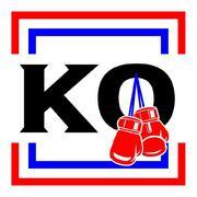 Knockout Deporte Marcial