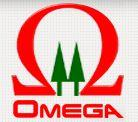 Omega Ltda.