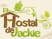 El Hostal de Jackie - Alojamiento en Santa Marta