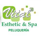 Vital Esthetic & Spa