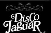 Disco Jaguar