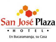 San José Plaza Hotel