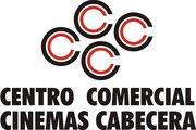 Centro Comercial Cinemas Cabecera