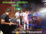 colombia-80134 5