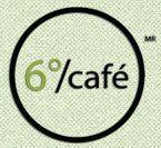 6 Grados Café