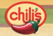 Chilis Plaza del Sol Chihuahua
