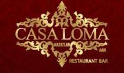 Restautante Bar Casa Loma