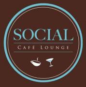 SOCIAL Café Lounge