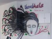 Shambhala Salón & Spa