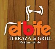 El Bife Terraza & Grill