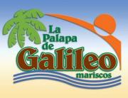 La  Palapa de Galileo