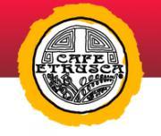 Etrusca Comercial Puebla