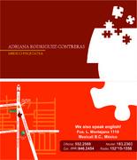 Centro de Psicología y Psiquiatría