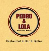 Pedro Y Lola
