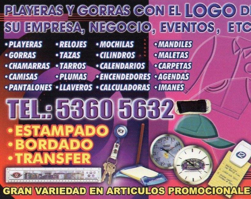 mexico-136958