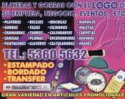 mexico-136958 0