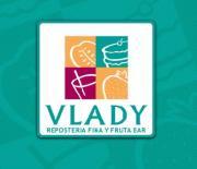 Vlady  Reposteria