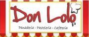 Don Lolo Pasteleria