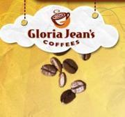 Gloria Jean's Coffee San Isidro