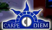 Carpe Diem Bar