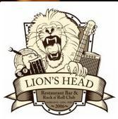 Lion´s Head Pub
