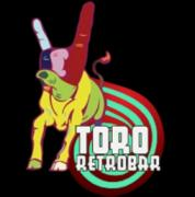 Toro Retro Bar