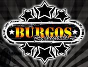 Burgos Producciones