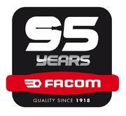 Facom Mass Business