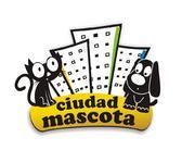Veterinaria Ciudad Mascota