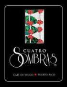 Cafe Cuatro Sombras