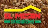 El Mesón Sandwiches