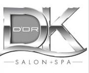 DK Salon and Spa