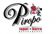 Piropo Bar-Restaurant