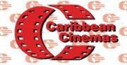 Carribbean Cinemas - Plaza del Sol
