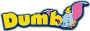 Heladería   Dumbo