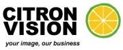 Citron Vision