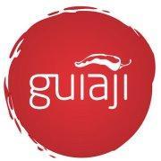 Guia Aji