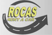 Rocas Rent a Car