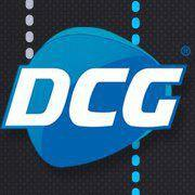 DCG - Digital Consulting Group