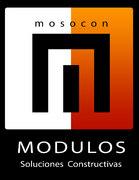 MOSOCON - Módulos Soluciones Constructivas