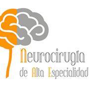 NEUROCIRUGIA DE ALTA ESPECIALIDAD