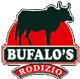 Bufalo ´S Rodizio