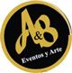 A Y B Eventos Y Arte
