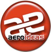 Aeroideas