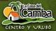 Casa Del Camba