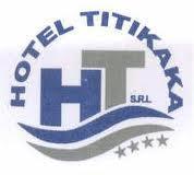 Hotel Titikaka