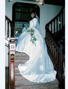 Atención de matrimonios