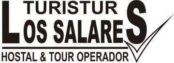 hostal los salares